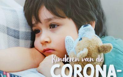 Kinderen van de coronarekening
